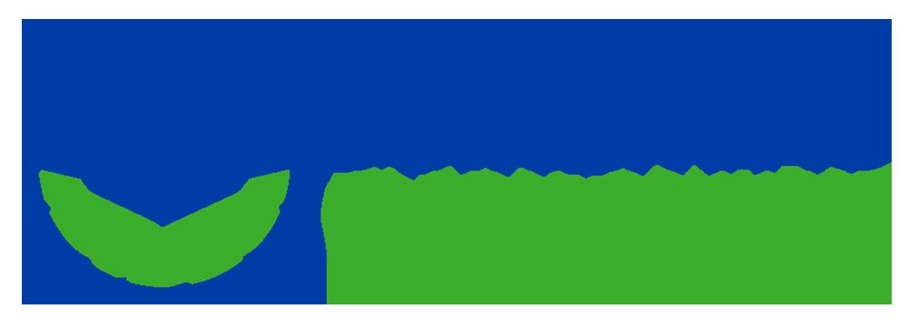 Arkansas Global Connect